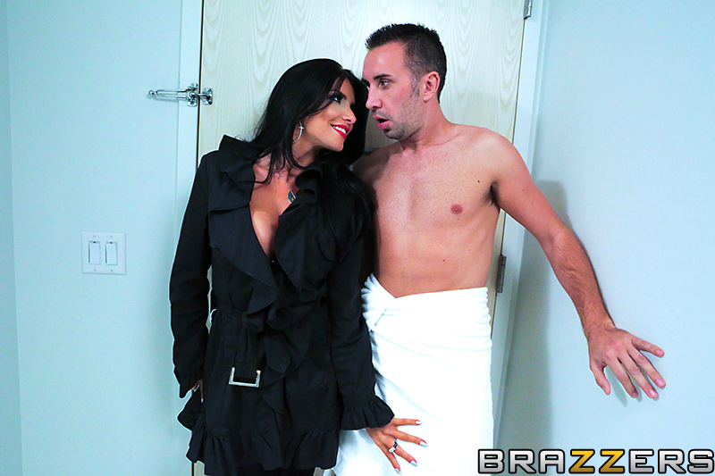 static brazzers scenes 7899 preview img 02