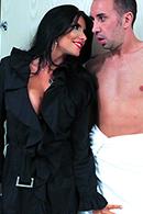 HD porn video The Whore & The Big Dick