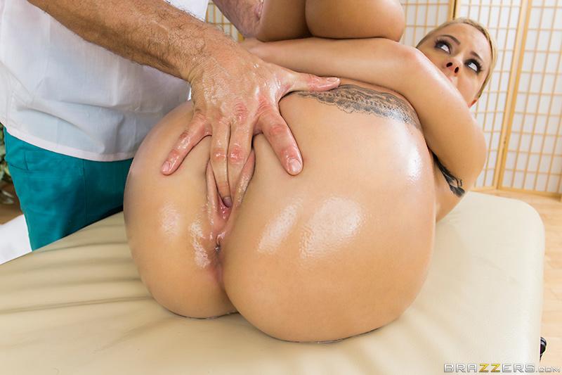 massage 24/7 Danske sex-sider