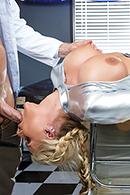Top pornstar Alison Tyler, Johnny Sins, Phoenix Marie