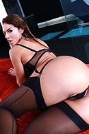 HD porn video Anal Superstar