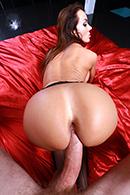 Ass To Mouth porn video – Anal Superstar