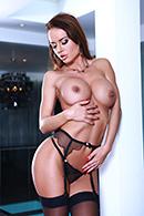 Franceska Jaimes15