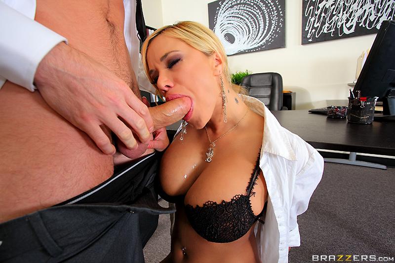 lick milf cuckhold