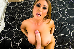 brazzers  sienna milano, your milf is the best
