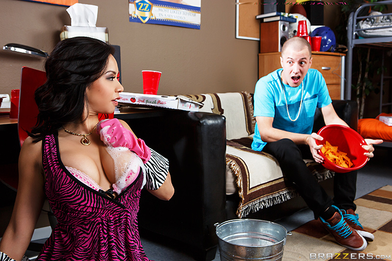 static brazzers scenes 7989 preview img 02