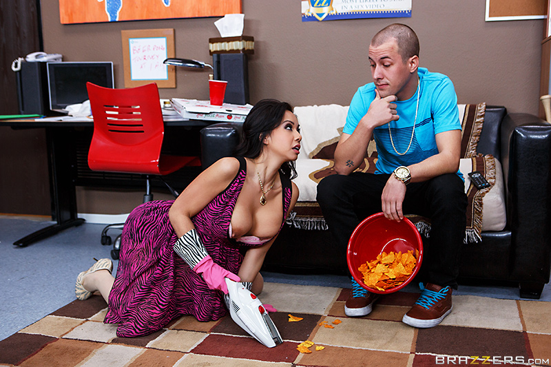static brazzers scenes 7989 preview img 07