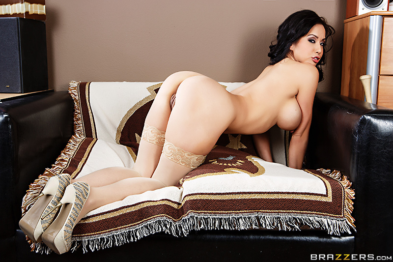 static brazzers scenes 7989 preview img 15