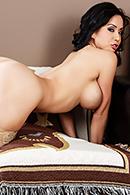 Kimmy Lee15