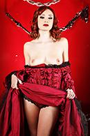 Romi Rain, Violet Monroe06