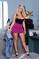 Chloe Addison01