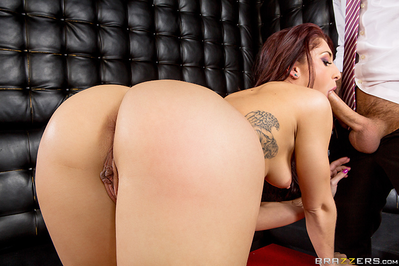 static brazzers scenes 8009 preview img 08
