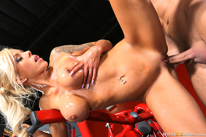 static brazzers scenes 8012 preview img 13