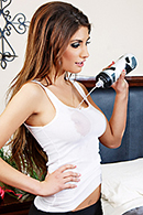 August Ames07