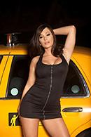 Sex Cab sex video