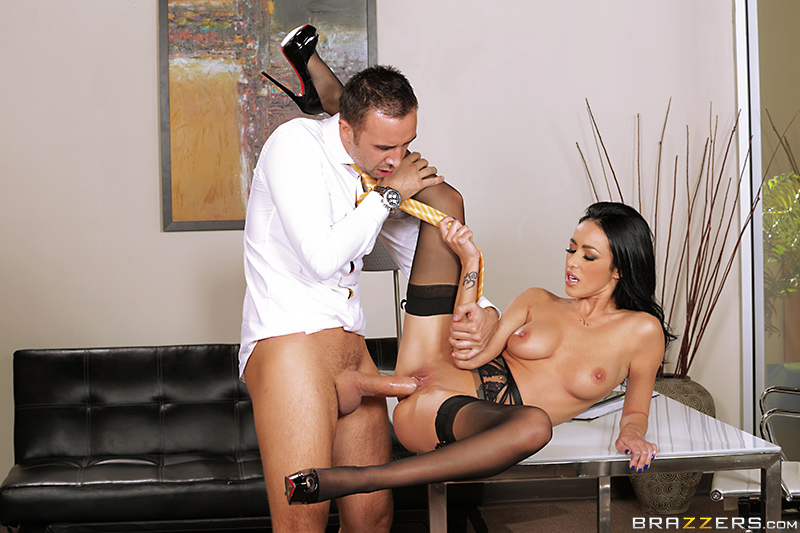 static brazzers scenes 8066 preview img 07