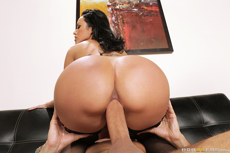 static brazzers scenes 8066 preview img 13