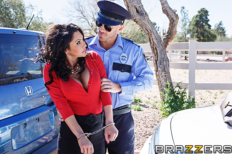 static brazzers scenes 8071 preview img 02