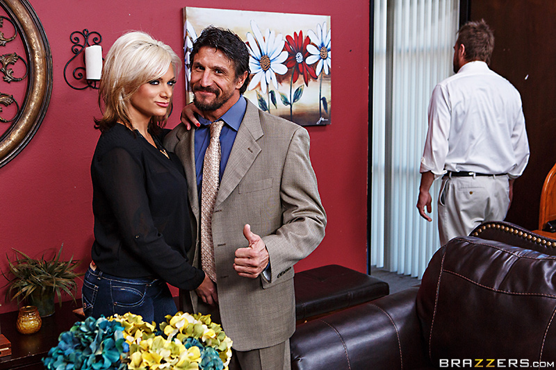 static brazzers scenes 8090 preview img 07