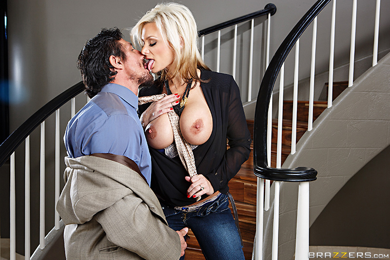static brazzers scenes 8090 preview img 12