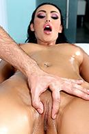 Breanne Benson Deep Throat sex movies