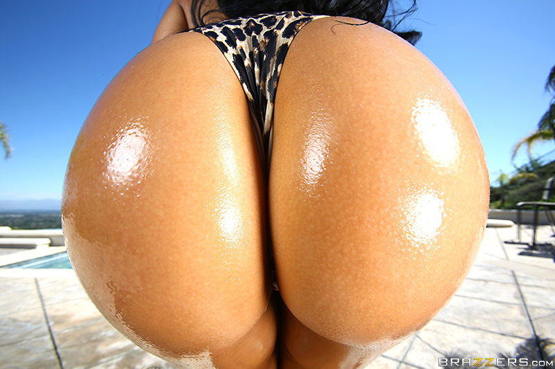 Big hd ass porn