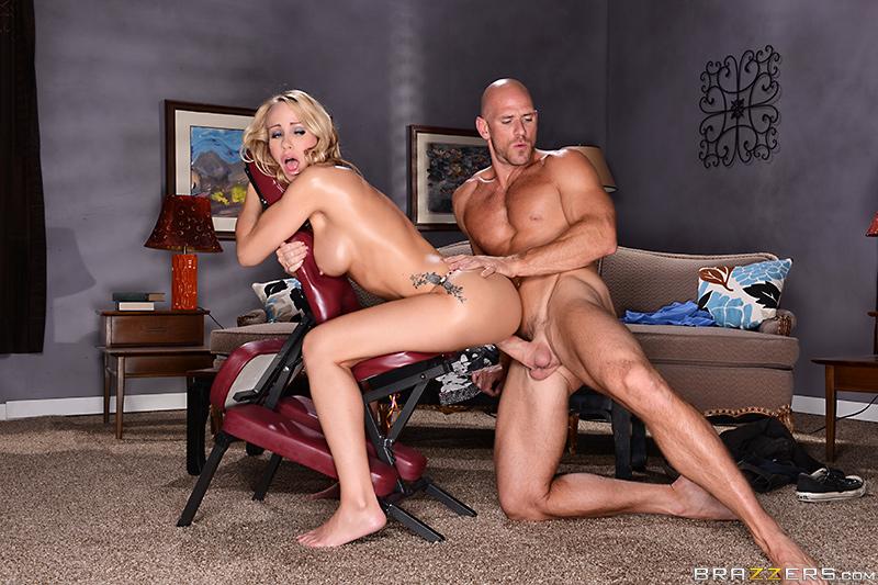 Amateur porn with gloria