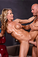Johnny Sins porn pictures