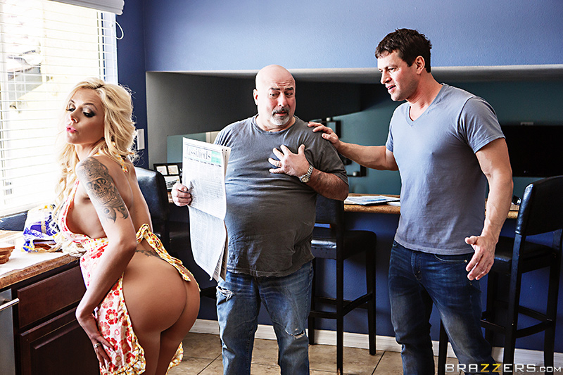 static brazzers scenes 8108 preview img 02