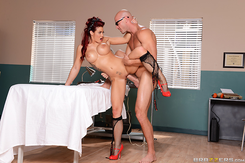 static brazzers scenes 8118 preview img 05