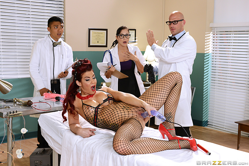 static brazzers scenes 8118 preview img 08