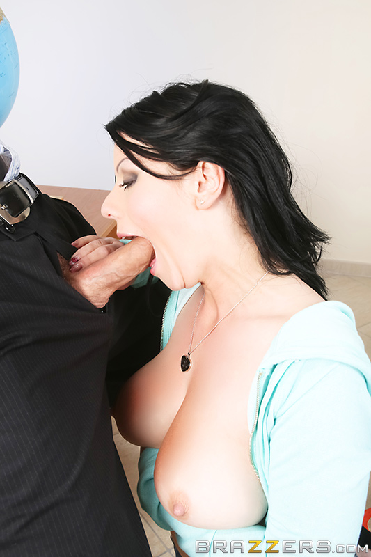 static brazzers scenes 8120 preview img 08