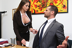 brazzers  			sienna milano		, your wife's a bitch but i'm a whore