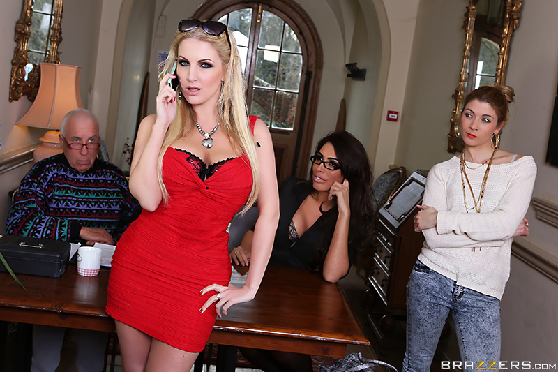 static brazzers scenes 8133 preview img 02