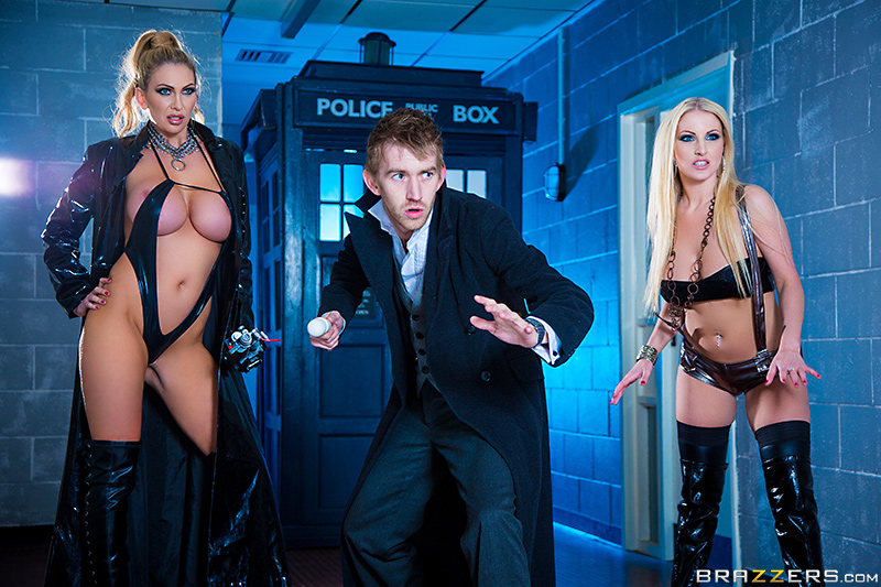 static brazzers scenes 8136 preview img 02