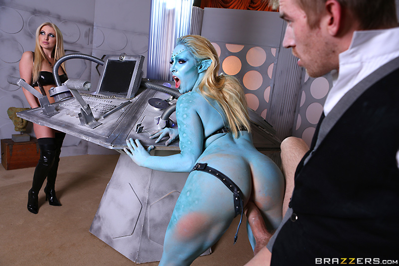 static brazzers scenes 8136 preview img 12