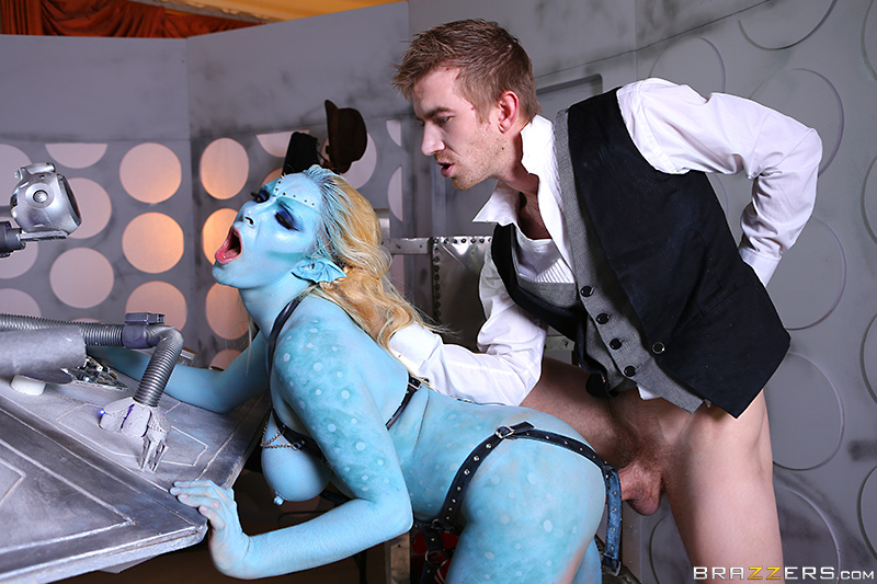 static brazzers scenes 8136 preview img 14