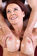 Milf Massage free video clip