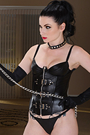 Top pornstar Georgia Jones, Veruca James