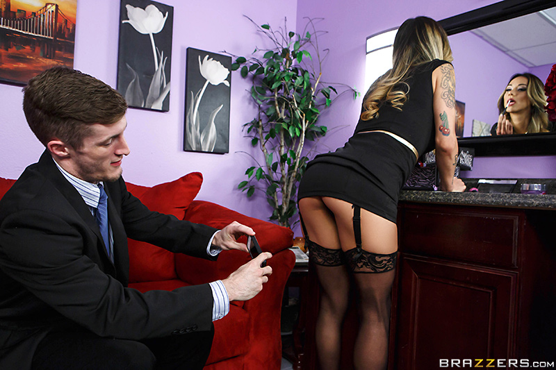 static brazzers scenes 8159 preview img 12