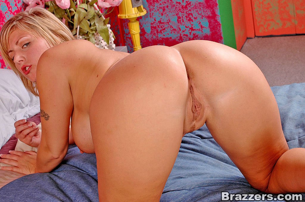 Brazzers asses in public free videos remarkable