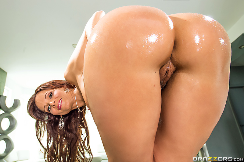 static brazzers scenes 8168 preview img 11