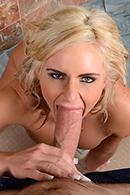 Top pornstar Danny D, Phoenix Marie