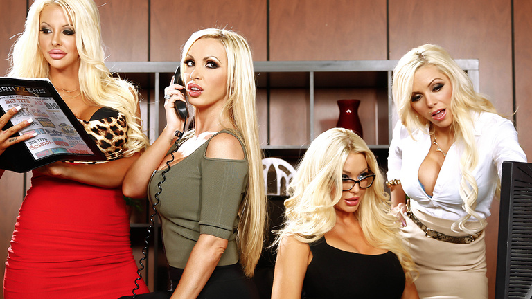Sexy-blonde-pornstars,-fantastic-xvideo