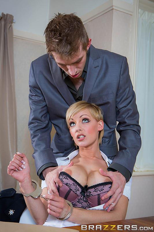 Free Brazzers Erotic Vid Clips 65