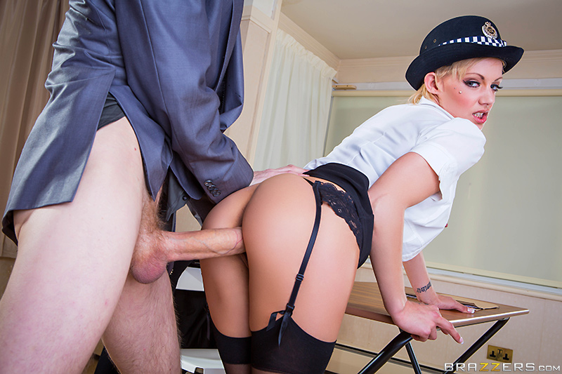 Danica dillan ir anal with mr marcus - 3 3