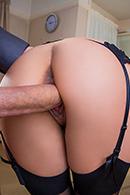Blowjob porn video – Erotic Interrogation