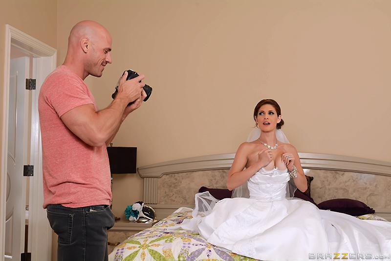 Руски порно невесты 8 фотография