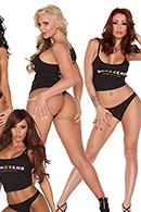 brazzers.com high quality pictures of Ava Addams, Jayden Jaymes, Kagney Linn Karter, Kortney Kane, Madison Ivy, Mia Malkova, Monique Alexander, Nikki Benz, Phoenix Marie, Rachel RoXXX