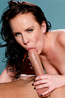 Top pornstar Katie St. Ives, Johnny Sins